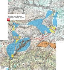 Bad Gastein Skigebiet Freeride Skigebiet Ankogel Mallnitz Skigebiet Ankogel Mallnitz