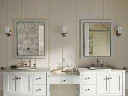 medicine cabinets u0026 mirrors guide bathroom kohler