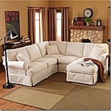 cindy crawford sofa sleeper gracious southern living january 2012