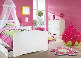 chambre de princesse pour fille pic photo chambre de princesse pour fille pic de chambre de
