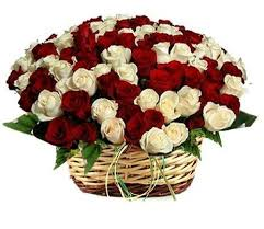how to send flowers to someone how to send flowers to someone in sydney when i am in india quora