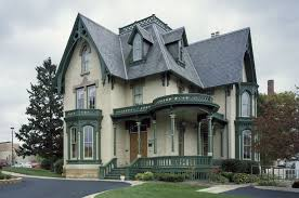revival homes revival architecture what you need to