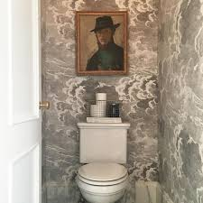best 25 fornasetti wallpaper ideas on pinterest cole and son