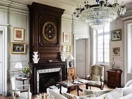 comfort and balance u2013 designer u0027s country home in normandie
