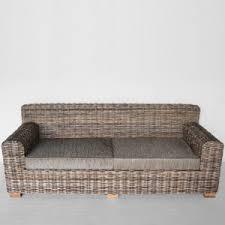 mega sofa mega sofa cv elba