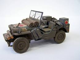 willys jeep interior power cars 1942 willys jeep mb command reconnaissance vehicle