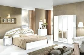 chambre à coucher feng shui feng shui chambre miroir meilleur idées de conception de maison