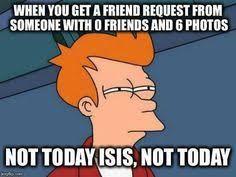 Fry Meme Maker - awesome meme in http mememaker us not sure if grammar