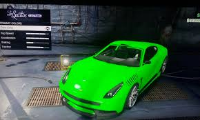 modded crew colors se7ensins gaming community