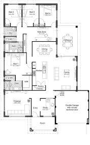 English House Plans House Plans 2d House Designer Newest Plans Alan Mascord Design