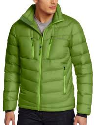 amazon columbia jackets black friday columbia men u0027s zonafied softshell jacket 72 reg 180 best price