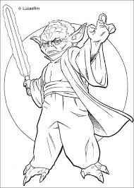 star wars coloring pages star wars lego star wars 6 free