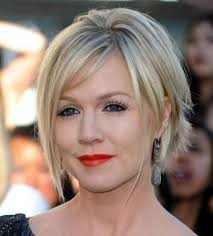 funky short medium hairstyles u2013 trendy hairstyles in the usa