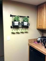 etagere en verre pour cuisine etagere en verre pour cuisine etagere ikea cuisine meuble de