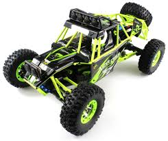 wltoys no 12428 1 12 2 4ghz 4wd rc off road car 62 99 online
