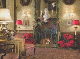 book mammoth mountain inn in mammoth lakes hotels and fireplace