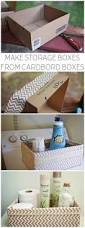 best 25 decorative cardboard boxes ideas that you will like on