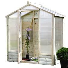 10 X 6 Shed Homebase by Collection Mini Timber Greenhouse Photos Best Image Libraries