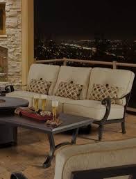 Bellagio Patio Furniture Outdoor Patio Furniture Patio Furniture Castelle Patio Furniture