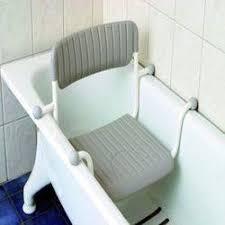 siege bain adulte extraordinaire si ge pour baignoire adulte siege de bain avec