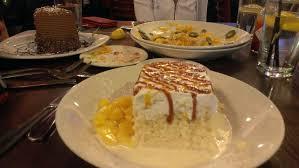 mango tres leches cake yelp