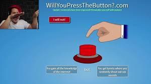 Button Meme - button meme on coub