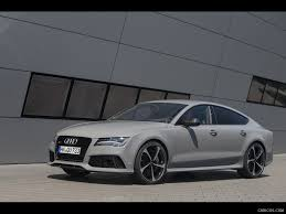 nardo grey 2014 audi rs7 sportback nardo grey front hd wallpaper 36