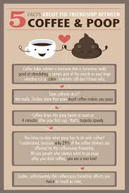148 five facts about the unique relationship between coffee and