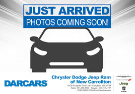 chrysler 300 in new carrollton md darcars chrysler dodge jeep