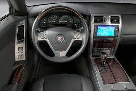 2009 xlr cadillac wood on a v steering wheel cadillac xlr forum cadillac xlr