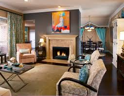 Interior Your Home by Some Easy Tricks To Mix And Match Patterns For Your Home My