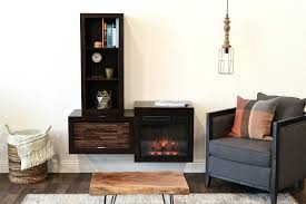 flamelux electric wall fireplace reviews napoleon mount decorating