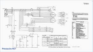 water pump wiring diagram single phase bundle of wiring diagram