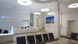 Rehazentrum Bad Bocklet Admin