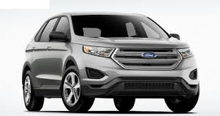 ford lease get the best ford edge lease deals and lowest prices in ma at