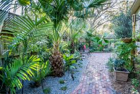victorian native plants gardens