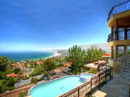 luxury homes san diego california real estate google search