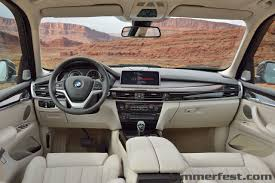 2014 Bmw X1 Interior All New 2014 Bmw X5 Sports Activity Vehicle Third Gen X5 Hits