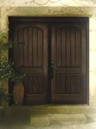 Exterior Wood Doors Lowes Solid Wood Front Doors Wood Front Doors And Wood Front Doors Solid