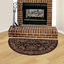 Fireproof Outdoor Rugs Fireplace Rugs Fireproof Graceful Hearth Rugs Resistant