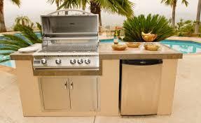 outdoor kitchen island kits outdoor kitchen gallery boston read write outdoor kitchen kits