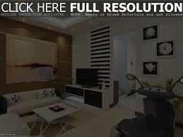 amazing art deco style interior design ideas for modern small