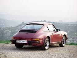 porsche 911 problems porsche 911 coupe problems and recalls
