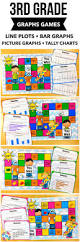 Spreadsheet Graphs And Charts Best 25 Bar Graphs Ideas On Pinterest Tally Chart Graphing
