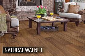 shaw belmore vinyl roll and wood vinyl flooring