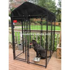 Extra Large Igloo Dog House Large Dog House Large Dog House Suppliers And Manufacturers At