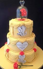 Christmas Cake Decorations Ireland by Disney Cakes U0026 Sweets Crafts U0026 Cooking Eaglemoss