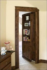 bookcase door for sale hidden doors bookcases secret door design build pros hidden door 3