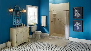 Bathroom Tiles Birmingham Photo Gallery Newbath Alabama
