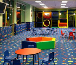 best 25 24 hour daycare ideas on
